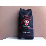 Lamborghini Coffee Espresso - 1000g