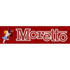 Moretto σοκολάτα, 1000g