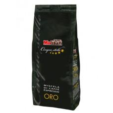 Molinari Coffee Espresso - Oro 1000g