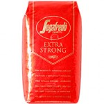 Segafredo Coffee Espresso - Extra Strong, 1000g
