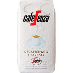 Segafredo Coffee Espresso - Decaffeinato Decaffeinated, 1000g
