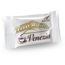 Μπισκότα Venezia-Vaniglia 3γρ