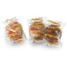 Μπισκότα Gran Mulino14γρ