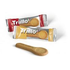 Μπισκότα Τriillo 4γρ