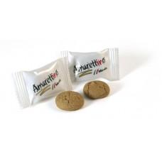 Μπισκότα Αmarettino 1,6γρ