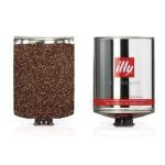 Illy Coffee Espresso - 3000g Pro Box