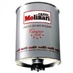 Molinari Coffee Espresso - Molinari 3000g