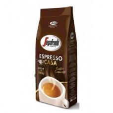 Segafredo Coffee Espresso -Casa, 1000g