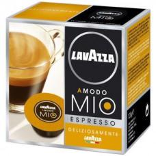 Lavazza A Modo Mio -Caffe Dolce