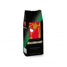 Hausbrandt Coffee Espresso - Decaffeinato Decaffeinated, 1000g