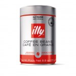illy - Normale, 250g κόκκοι