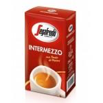 Segafredo - Intermezzo, 250gr