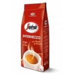 Segafredo Coffee Espresso - Intermezzo, 1000g