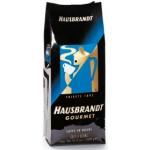 Hausbrandt Coffee Espresso - Gourmet, 1000g