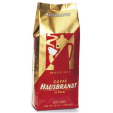 Hausbrandt Coffee Espresso - Super Bar, 1000g