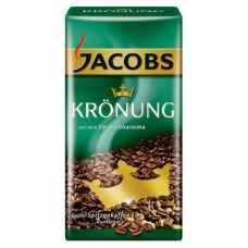 Jacobs 500g