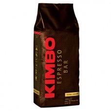 Kimbo Coffee Espresso -  Extra Cream , 1000g