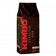 Kimbo Coffee Espresso - Prestige, 1000g