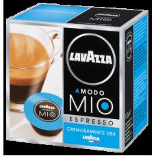 Lavazza A Modo Mio -Caffe Decaffeinato