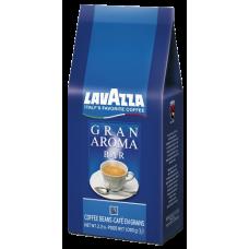 Lavazza - Gran Aroma, 1000g