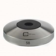 Barista BC 58 mm