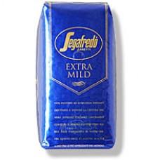 Segafredo Coffee Espresso - Extra Mild, 1000g