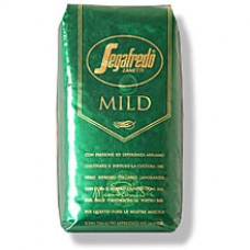 Segafredo Coffee Espresso - Mild, 1000g