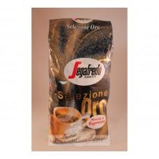Segafredo Coffee Espresso - Selezione Oro, 1000g