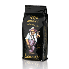 Lucaffe Coffee Espresso - 100% Arabica, 1000g